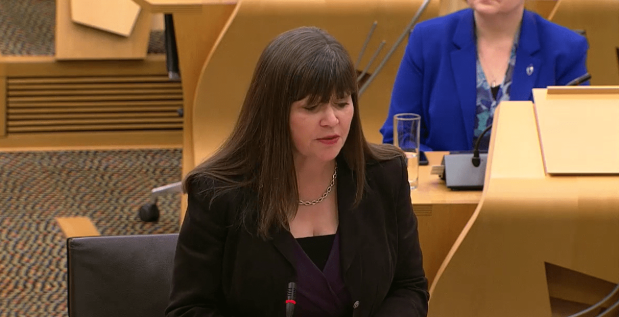 Clare Haughey MSP - 22nd January 2019.png